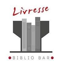 Livresse Bibliobar