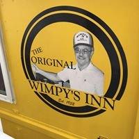 Wimpy's Inn