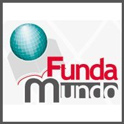 Fundación FundaMundo