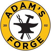 Adams Forge