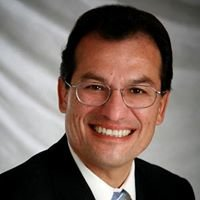 Ronald B. Cortez,  Printing Professional