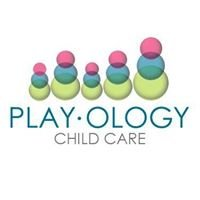 Play-ology Preschool & Playschool