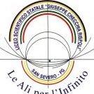 Liceo Scientifico G. C. Rispoli