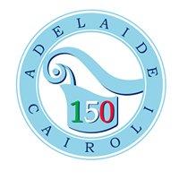 Istituto Adelaide Cairoli