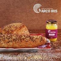 Arcoiris Delicias Integrales