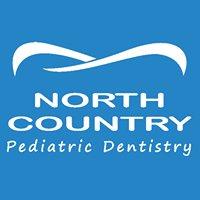 North Country Pediatric Dentistry