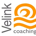 Velink-Coaching