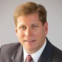 Brendan T. O'Reilly, MBA, CLTC
