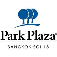 Park Plaza Bangkok Soi 18