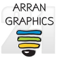 Arran Graphics