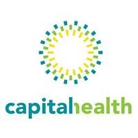 Capital Health Primary Care - Lower Makefield