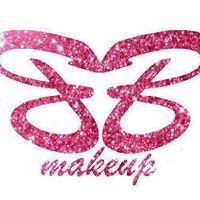 BB Makeup Cosmetic Bar in Seymour, Indiana