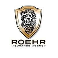 The Roehr Agency