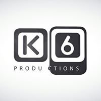 K6 Productions