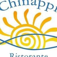 Chinappi Formia