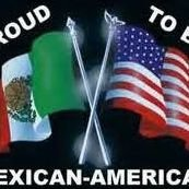 Mexican Mutual Society