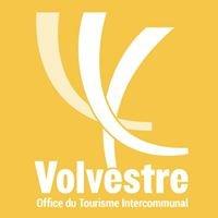 Office de Tourisme du Volvestre