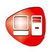 Informatique du Pays d'Auge - SARL AAB Informatique