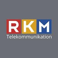 RKM - Regional Kabel TV Mölltal