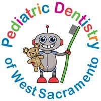 Pediatric Dentistry of West Sacramento