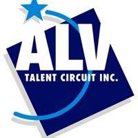ALV Talent Circuit Inc.