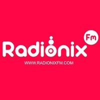 Radionix FM