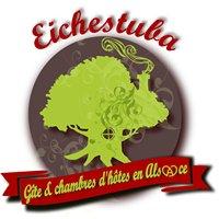 Eichestuba - Chambres d'hôtes