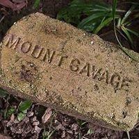 Mt Savage Historic Society