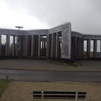 Le Mardasson Bastogne