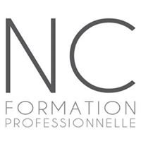 NC Formation Professionnelle