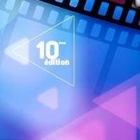 Vivre debout, Festival du film social à Perwez