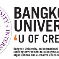 Bangkok University International College (BUIC)