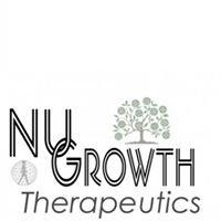 NuGrowth Therapeutics