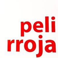 Asociación de Empresarios de Peluquería, Estética y Afines de Lugo