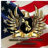 Regional Alliance of Students and Professionals - RASP