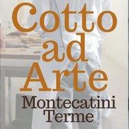 Cotto ad Arte scuola cucina Montecatini Pistoia