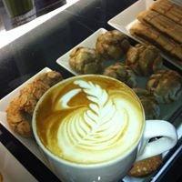 Pino's Fresh Pasta Cafe