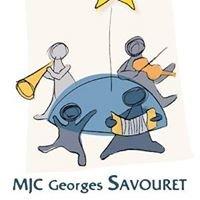 MJC Georges Savouret ( Epinal )