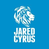 Jared Cyrus Inc.
