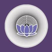 Mindful Wellness Massage and Bodywork