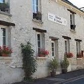 Logis Hotel Restaurant Auberge de Fontaine, Fontaine Chaâlis, Senlis