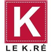 Le Kré