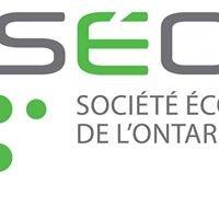 Société Économique de l'Ontario - SÉO EI