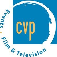 CVP Events, Film and TV