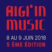 Aigl'in Music Festival