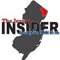 The Jersey Insider: Bergen Edition