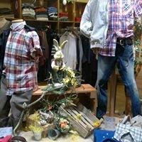 Boutique Samnipp