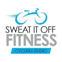 Sweat it Off Fitness Spin Cycling Studio in Oakpark