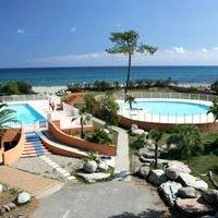 Adonis Borgo - Résidence Cala Bianca, Corse