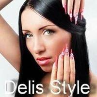 Delis Style